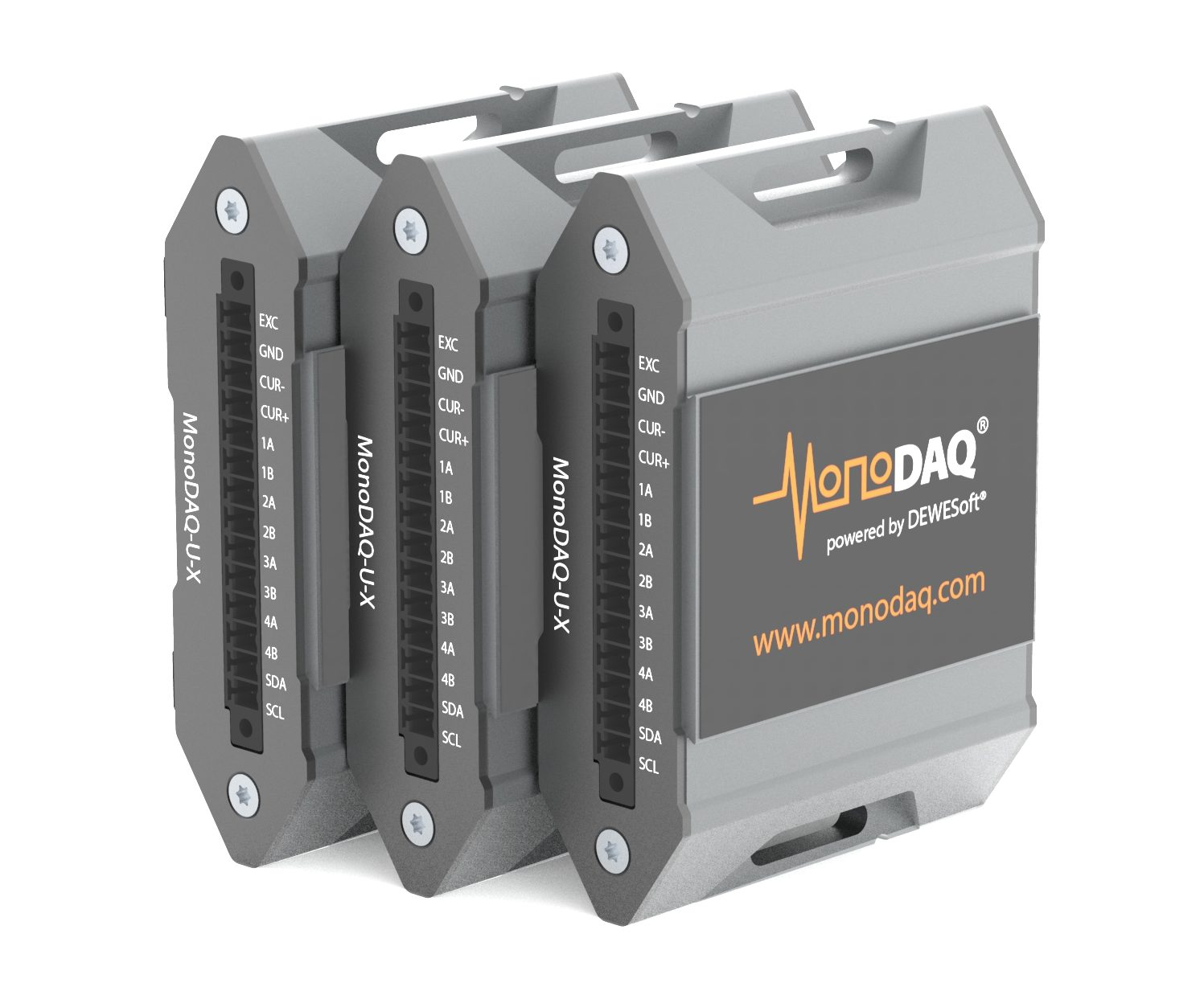 monodaq-u-x-data-acquisition-devices